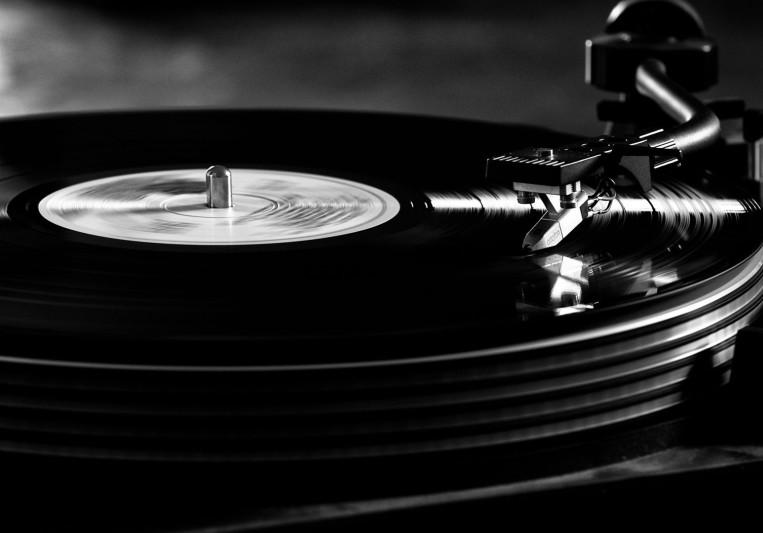 Janovsky. Online mastering. on SoundBetter
