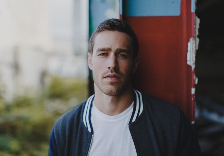 Evan Gibb on SoundBetter