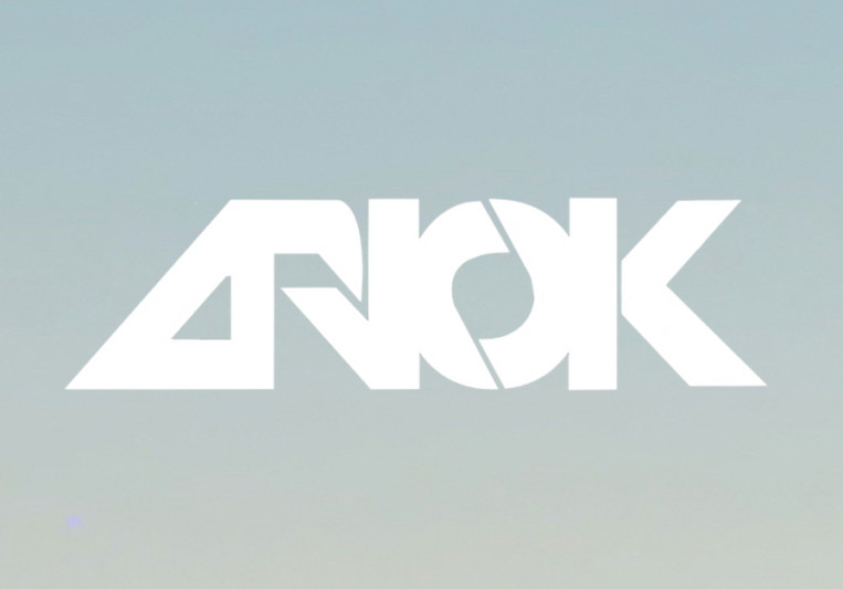 Ariok on SoundBetter