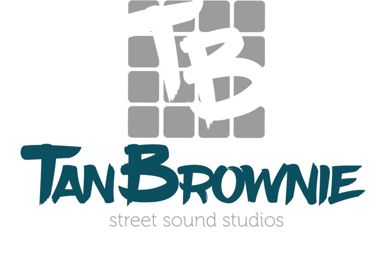 Tan Brownie on SoundBetter