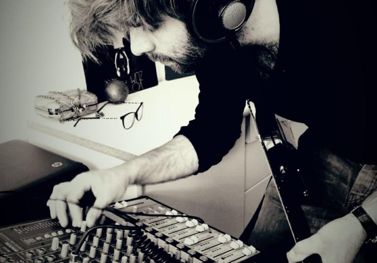 L.A.M.B.S. on SoundBetter