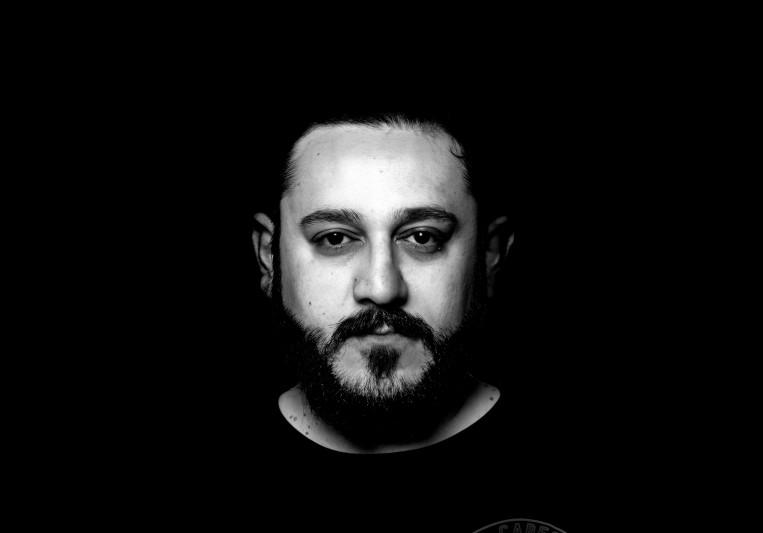 Omair Mirza on SoundBetter