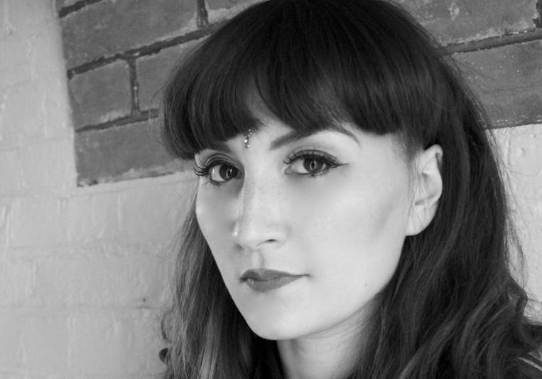 Erika Footman on SoundBetter