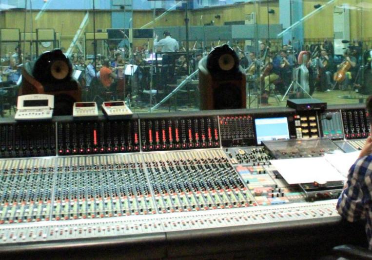 Mikel f Krutzaga on SoundBetter