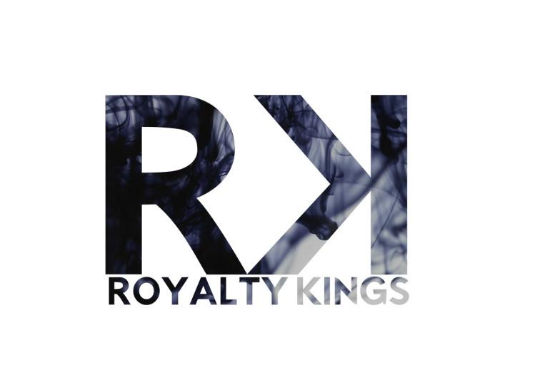 Royalty Kings on SoundBetter