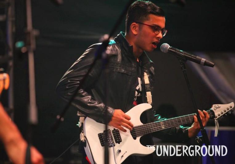 Harmeet Bhatia on SoundBetter