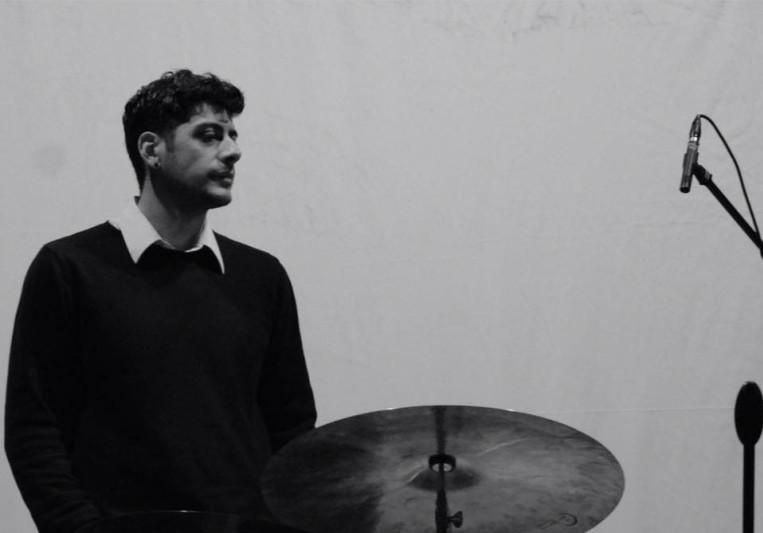 Matias Menarguez on SoundBetter