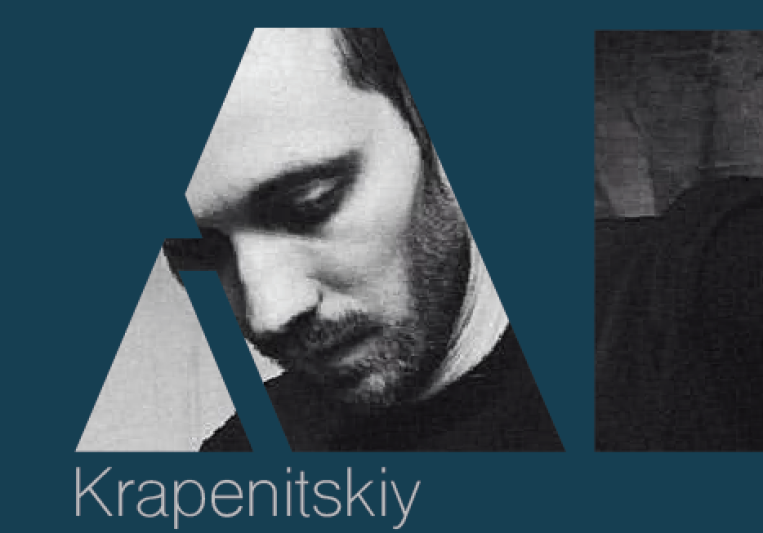 Krapenitskiy on SoundBetter