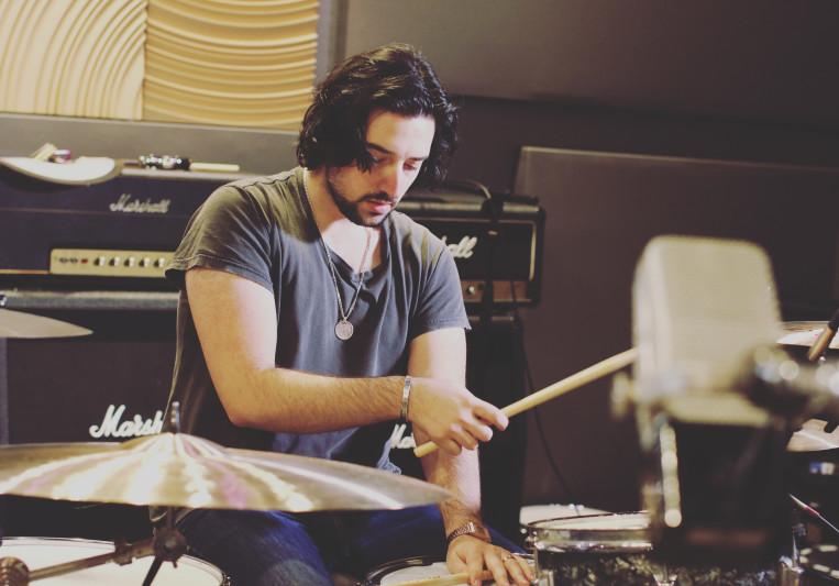 Mike Avenaim on SoundBetter