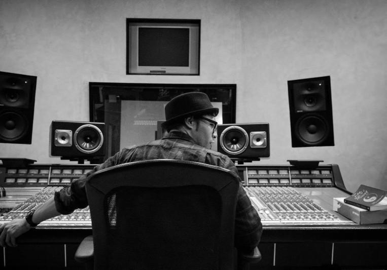 TL Audio Mixing & Mastering on SoundBetter