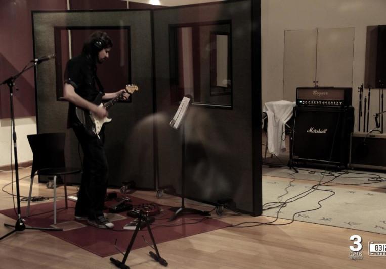 Juan Pablo Ordonez on SoundBetter