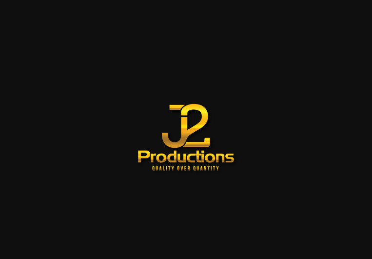 J2 productions on SoundBetter