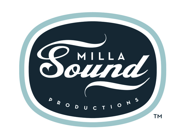 MillaSound Productions on SoundBetter