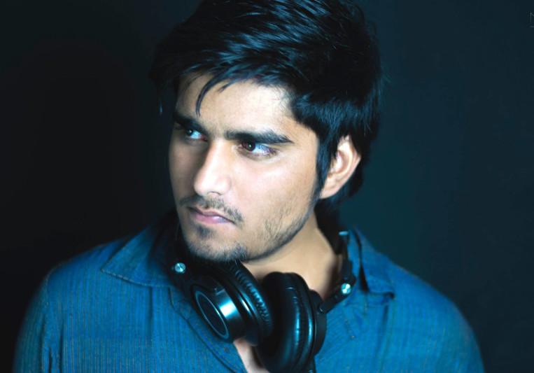 Shirish Prakash Singh on SoundBetter