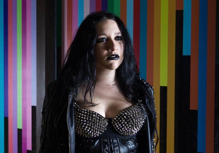 Sabrina Mazerolle on SoundBetter