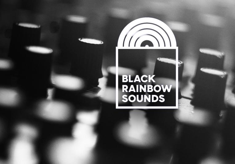 Black Rainbow Sounds on SoundBetter