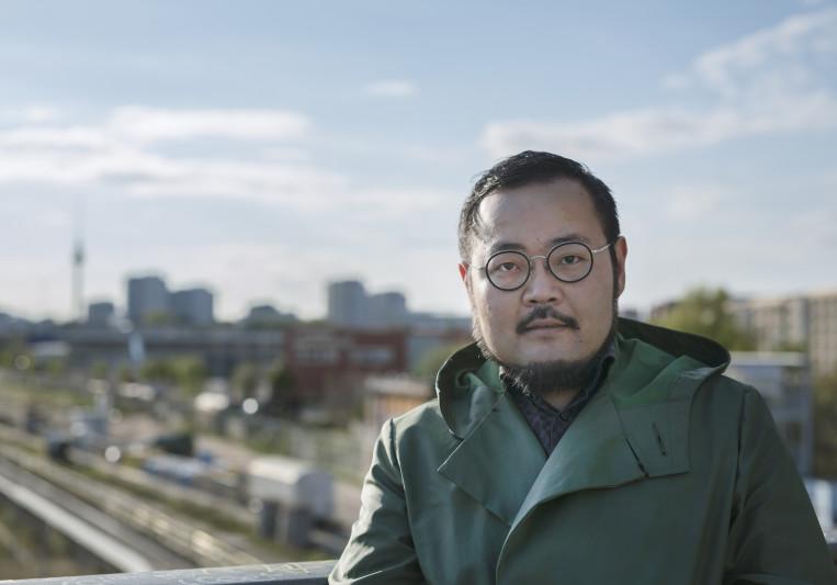 Takumi Motokawa on SoundBetter