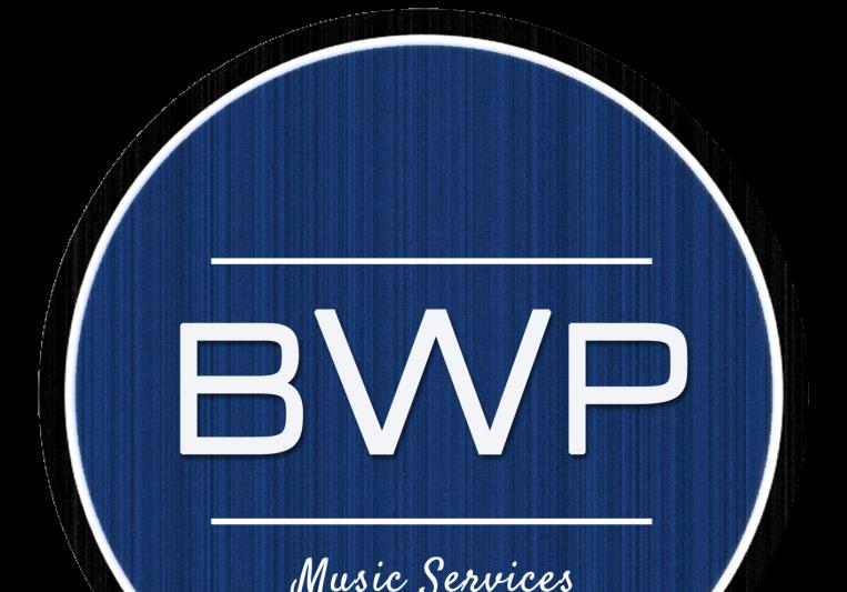 Bear Witness Production on SoundBetter