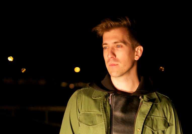 Aleks Urbaniak- Bleeding Denim on SoundBetter