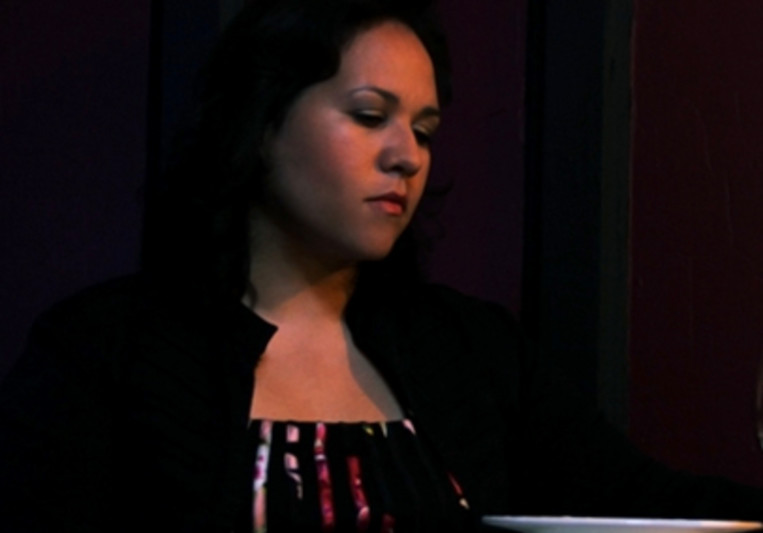 Sonia Montez on SoundBetter