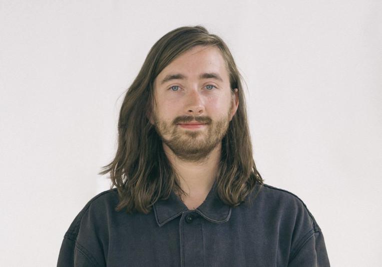 Daniel Morgan Ball on SoundBetter