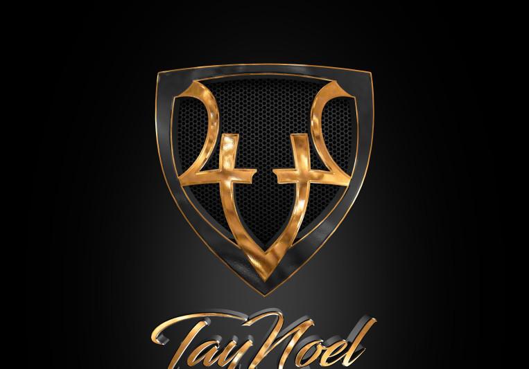Tay NoeL on SoundBetter