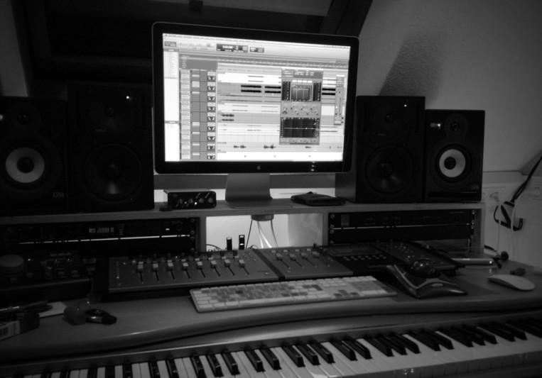 mainpro.de GbR on SoundBetter