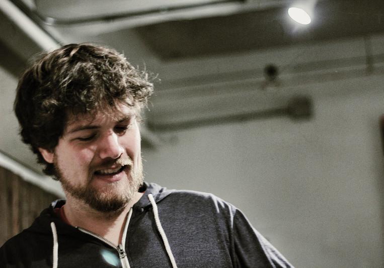 Ben Lindell on SoundBetter