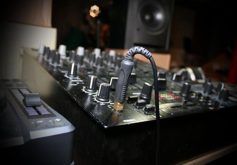 NoSleepMusic Productions on SoundBetter