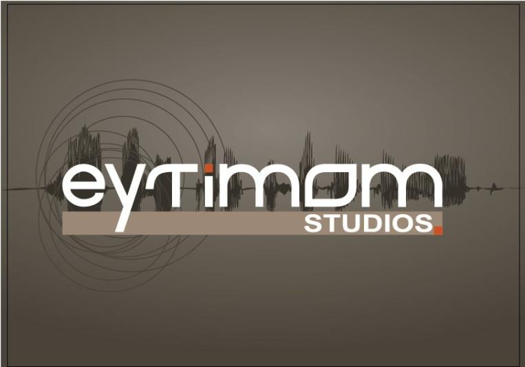 EYTIMOM on SoundBetter