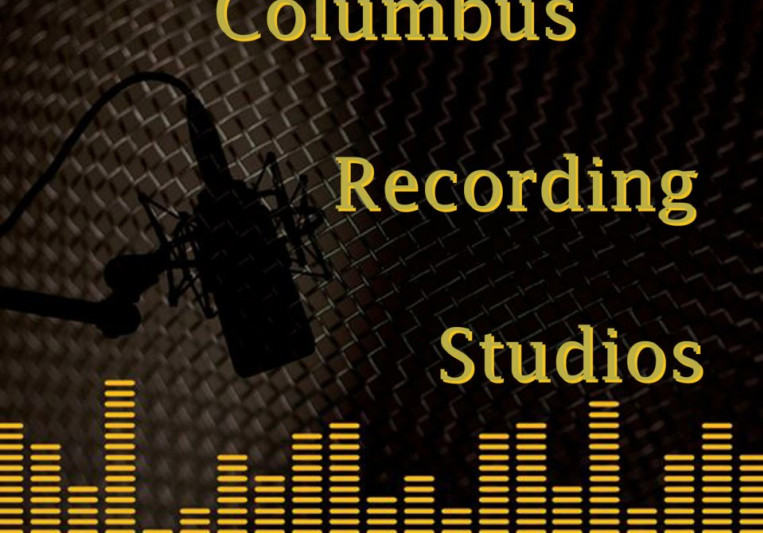Columbus Recording Studios on SoundBetter