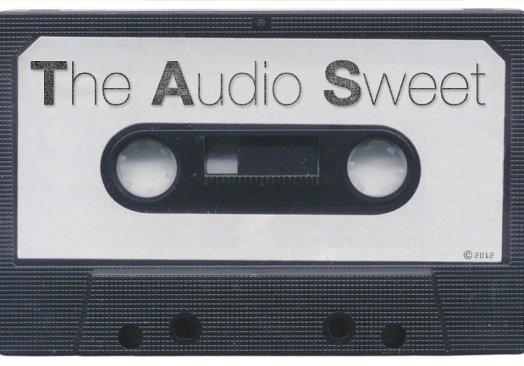 The Audio Sweet on SoundBetter