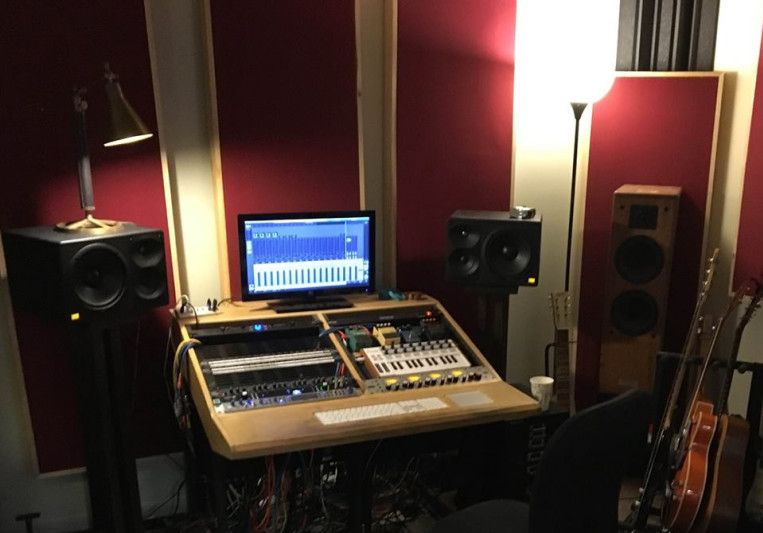 Blasty Blast Music on SoundBetter