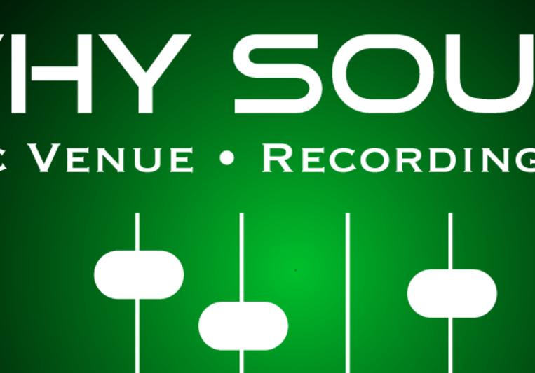 Why Sound on SoundBetter
