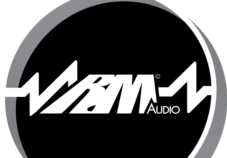 RMAudio on SoundBetter