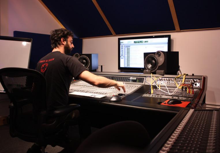 Paolo Carlotto   PIRMIN on SoundBetter