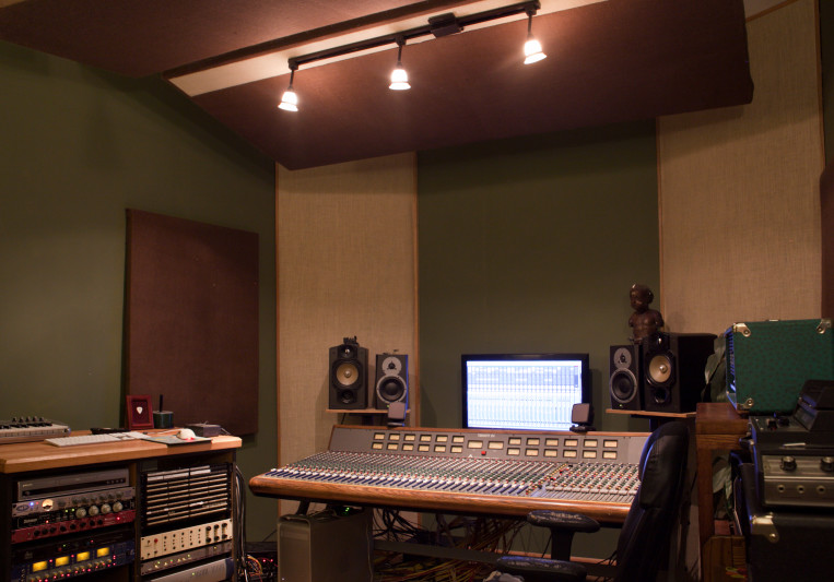 Pete Grossmann // Bricktop Recording on SoundBetter