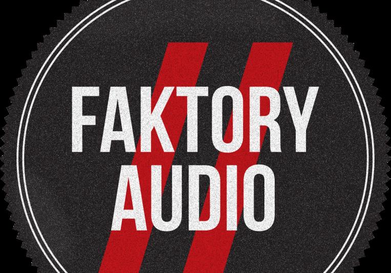 Faktory Audio on SoundBetter