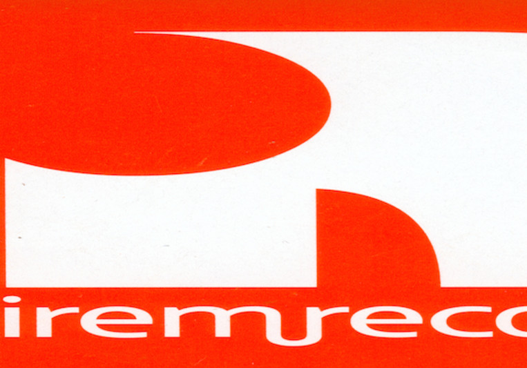 iremrecords on SoundBetter
