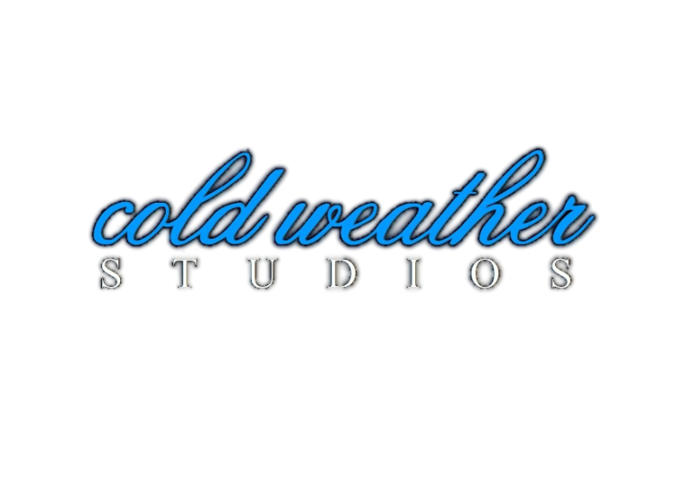Cold Weather Studios on SoundBetter