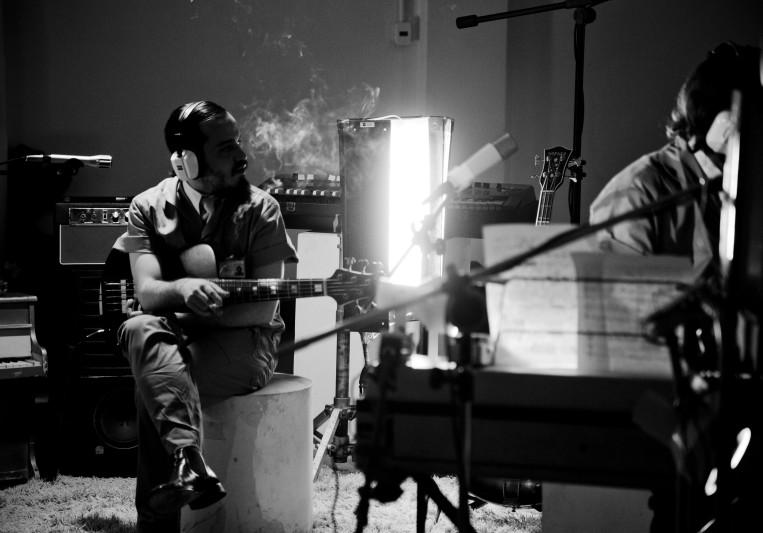 Guilherme d'Almeida on SoundBetter