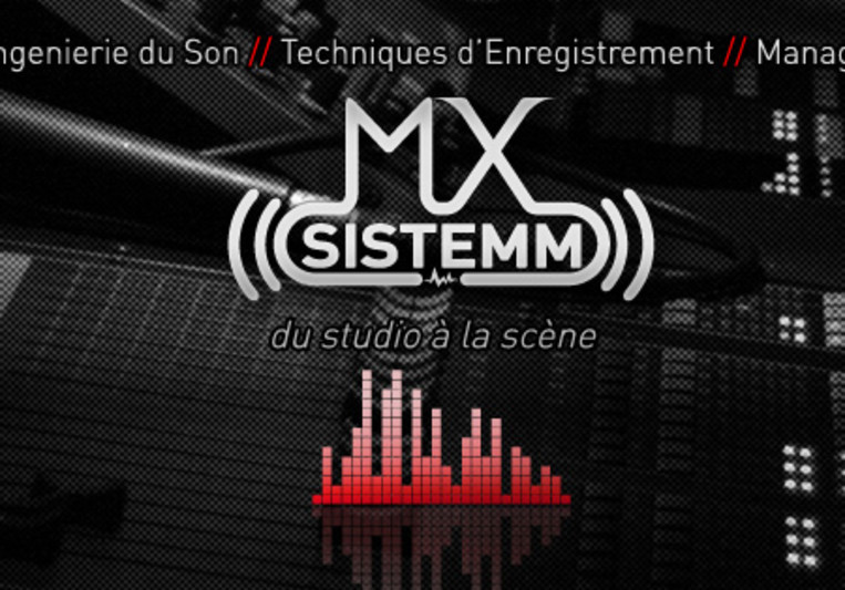 MX-SISTEMM on SoundBetter