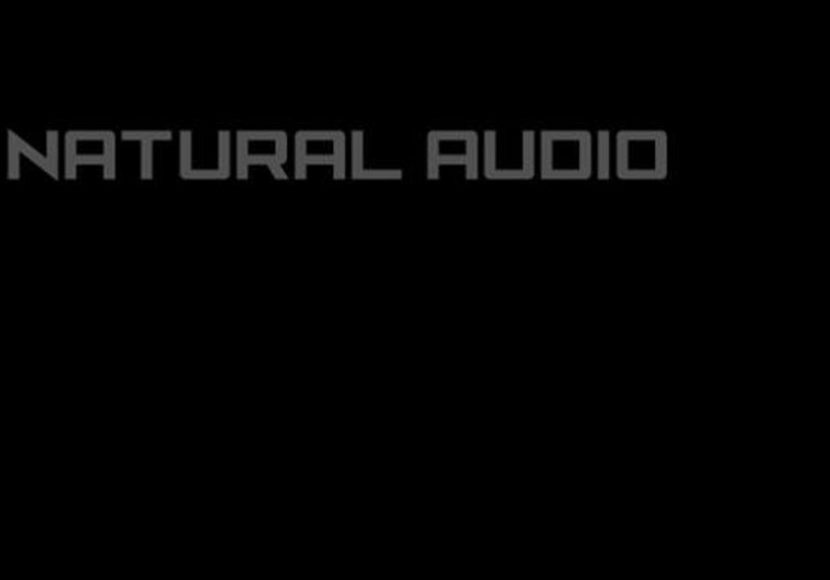 Natural Audio on SoundBetter