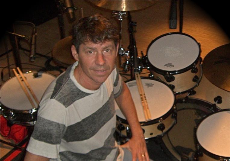 David Owens on SoundBetter