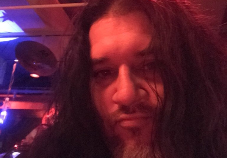 Steve Thiele on SoundBetter