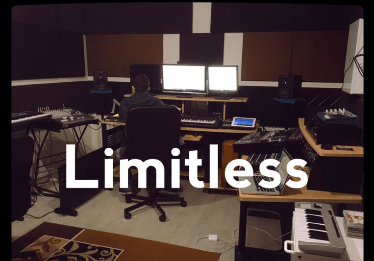 MergeLab Recording Studios on SoundBetter