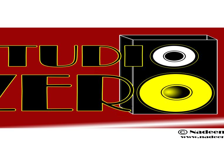 Studio Zero on SoundBetter