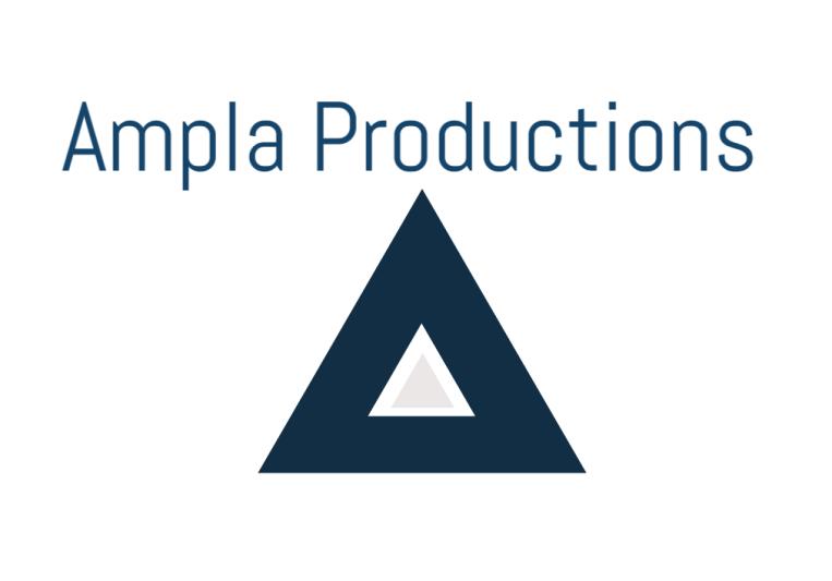 Ampla Productions on SoundBetter