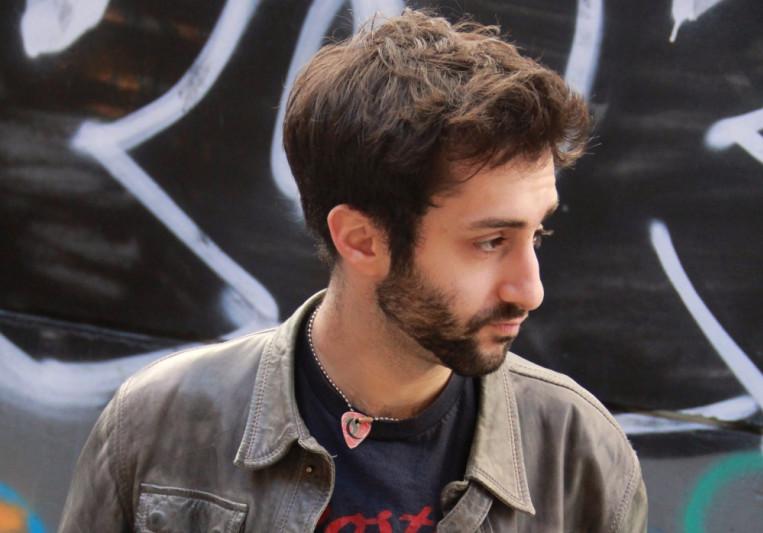 Jake Ohlbaum on SoundBetter