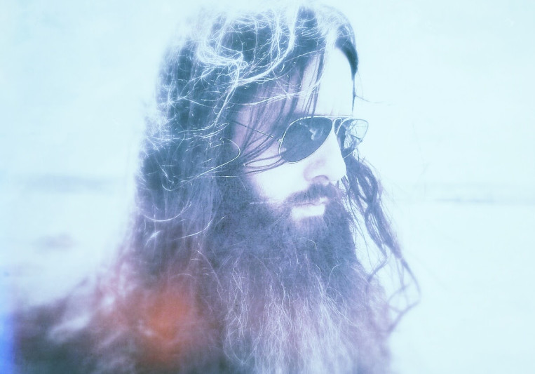 Roberto Mallo on SoundBetter